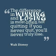 Walt Disney Quotes | New Quotes Life via Relatably.com