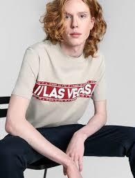 Распродажа мужских <b>футболок</b> со скидкой до 90% в интернет ...