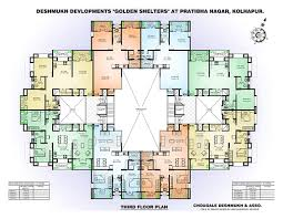 Hot to get Affordable country house plans    house plans   inlaw apartmenthouse plans   inlaw apartment attached