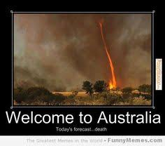 Welcome to Australia on Pinterest | Australia, Meme and Wish List via Relatably.com
