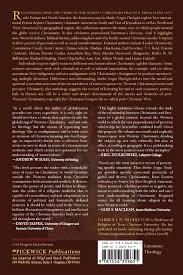 mother tongue theologies poets novelists non western mother tongue theologies poets novelists non western christianity darren j n middleton 9781556359651 amazon com books