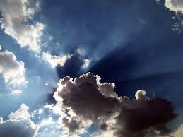 Resultado de imagen para nubes de plata