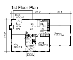 Simple Story Bedroom House Plans   Home Design Mini s And     Bedroom House Plans Stories Floor Rcc Mexzhouse