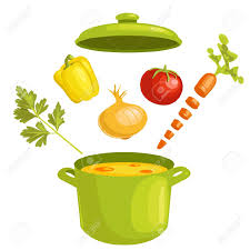 Image result for cooking images cartoon