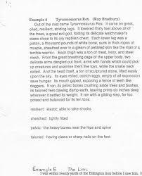 essay kinds of essay descriptive essay example descriptive essay essay examples of descriptive essays kinds of essay descriptive essay
