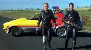Image result for Mad Max 1979 film stills