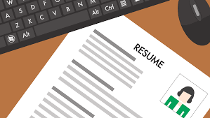resume writing services jacksonville florida sample cv service resume writing services jacksonville florida career florida job search services professional making the choice of an