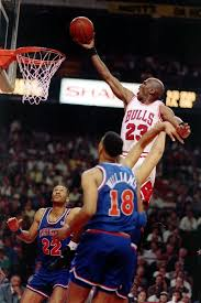 basketball mvp michael jordan flying shoot a basket sports poster fabric silk poster print great pictures on the wall dddd015 cheap office spaces