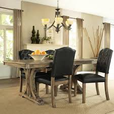 full size of dorel living 5 piece rustic wood dining set 5 piece dining set under asian dining room sets 1