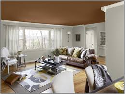 Two Tone Painting Paint Colors For Living Room Two Tone Painting Home Design