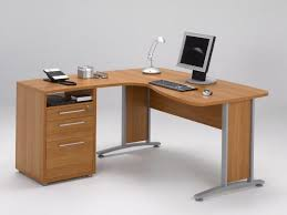 5a120b2301255ed1 office corner desk 2017 chic corner office desk