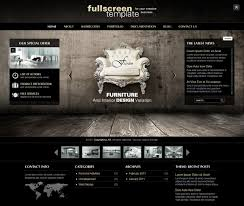 furniture website design decorate ideas photo with furniture website design home improvement best furniture websites design