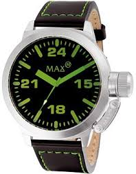 <b>MAX XL Watches Часы</b> MAX XL Watches 5-max331. Коллекция ...