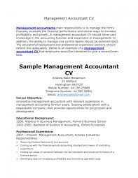 resume accounting skills accounting resume computer skills free junior accountant resume sample doc accountants resume accountant resume format doc junior accountant resume