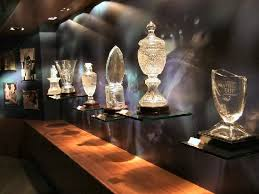 Image result for waterford Ireland crystal