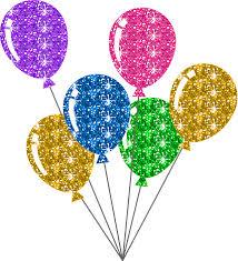 Resultado de imagen de gif cumpleaños