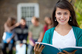 college essay writing service  comfortable college essay writing helpcollege essays
