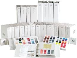 S.I.C. | Textile Division | SHINDO Corporate Site