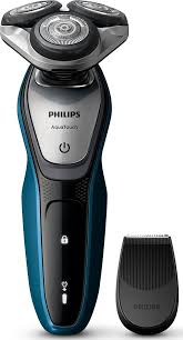 <b>Электробритва Philips</b> Philips <b>S 5420</b>/06 электробритва с ...
