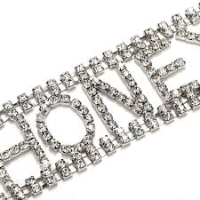 Fashion Women Choker Necklace For <b>Wedding Jewelry Luxury</b> ...