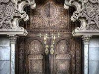 43 en iyi Antika kapılar görüntüsü, 2020 | Antika kapılar, Kapılar ve ...