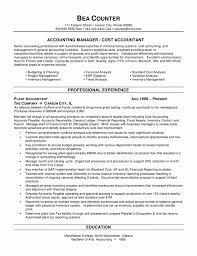 sample resume for bookkeeper out experience bio data maker sample resume for bookkeeper out experience bookkeeper resume examples cover letters and resume resume examples accountant
