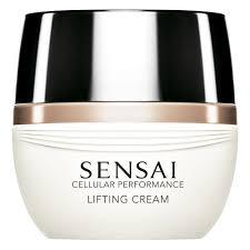 <b>Sensai Cellular Performance Лифтинг</b>-крем для лица купить по ...
