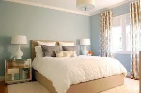 beach cottage chandelier bedroom contemporary with bed pillows bedside table contemporary bedroom beach theme lighting