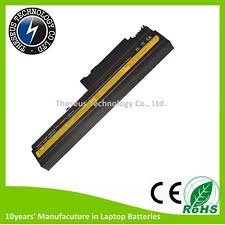 China New Original Genuine Laptop <b>Battery for IBM</b> Lenovo N14608 ...