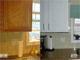 Resurfacing Kitchen Cabinets Refacing Kitchen Cabinets Ideas For Refacing Kitchen Cabinets