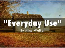 everyday use character essay prompt essay for you everyday use character essay prompt image 5