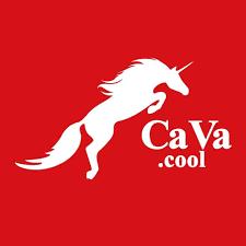 cava.cool - Tienda | Facebook
