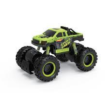 Машинка 1 TOY <b>Монстр</b>-<b>трак</b>. <b>Hot Wheels</b> 1:16 — купить по ...