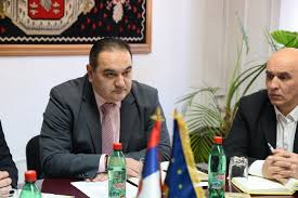 Резултат слика за Инспектората за рад србије