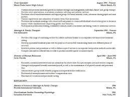 breakupus nice consultant job resume bluks web fascinating breakupus entrancing write that right is a premeir resume service in miami and philadelphia alluring