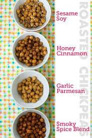 Foods: лучшие изображения (210) | Recipes, Food и Sugar