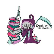 Death by the Books