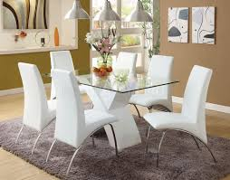 Dining Room Sets Toronto Highquality Design Of White Dining Room Set Styling Up Your White