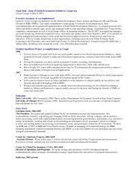 resume templates google docs inexperienced examples 85 terrific resume templates google