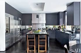 kitchen makeovers afebadefcfebabebbjpg  spectacular before and after kitchen makeovers photos architectural d