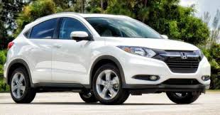 Nagasari - Sales Honda - Informasi Harga Terbaru | Hondamobil.biz