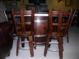 reclaimed wine barrel furniture wine barrel adirondack chair plans arched napa valley wine barrel table