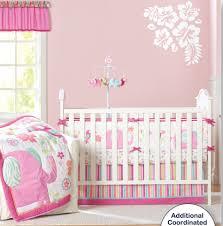 bedroom sets for babies