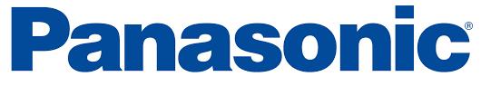 Оборудование <b>Panasonic</b> — Системный интегратор Технологии ...