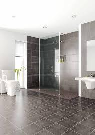 design walk shower designs: as wall granite panel bathroom walk in shower ideas