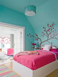 bedroom compact blue bedrooms for girls ceramic tile table lamps desk lamps pink art home bedroom compact blue pink