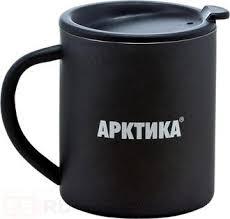 Туристическая посуда: купить <b>в</b> Москве <b>в</b> интернет-магазине ...