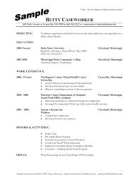 resume examples waitress resume duties waiter resume waitress cv insatiable waiter job waiter job description