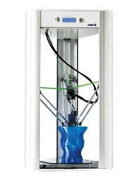 Delta WASP 2040 - Shop | WASP | 3D printer sales