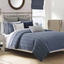 king size bedroom comforter sets king comforter bedding sets